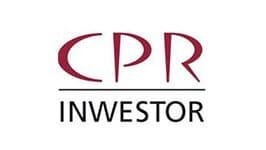 cpr inwestor
