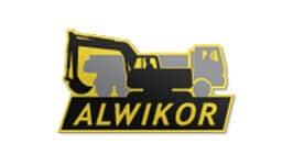 alwikor