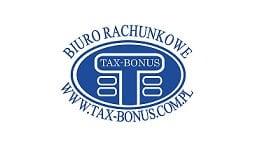 Biuro rachunkowe Tax Bonus Dąbrowa Górnicza