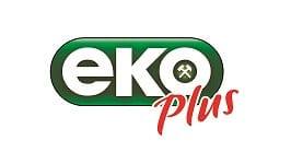 EKO Plus