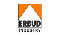 Erbud Industry